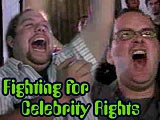 Celebrity Rights Association: Fighting for the Famous